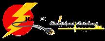 Rayal HiTech Logo